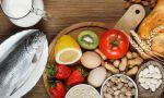 Los 'co-factores' en la alergia alimentaria