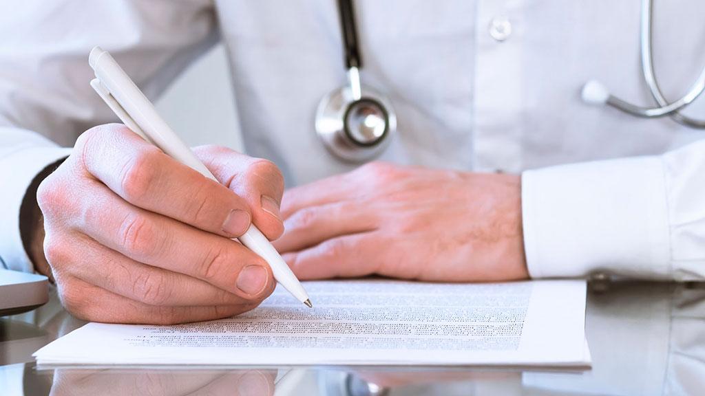 Certificados-Medicos-oficiales