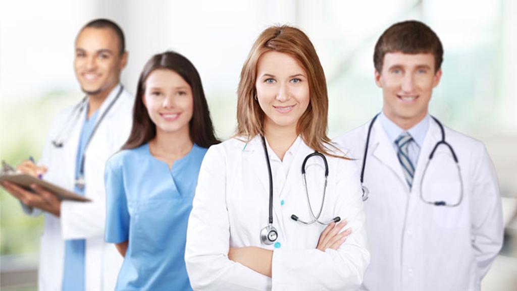 Especialidades-medicas-y-cuadro-medico-Clinica-Premium-Marbella