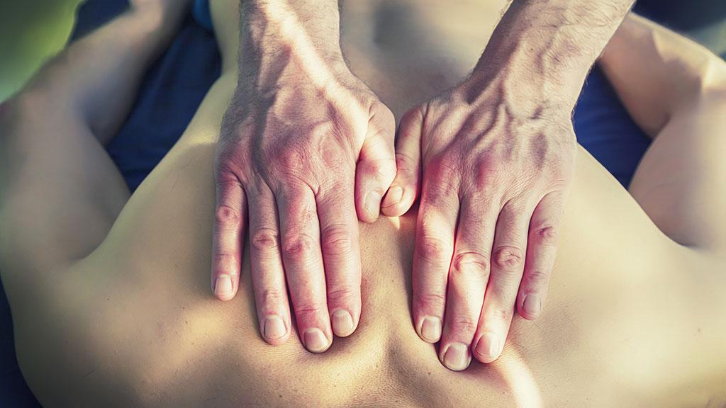Fisioterapia-y-Rehabilitacion