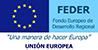 Logo-FEDER