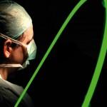 Nuevos tratamientos para los problemas de próstata, Láser verde para la hiperplasia benigna
