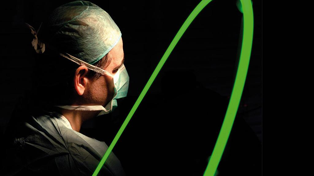 Nuevos-tratamientos-para-los-problemas-de-prostata-Laser-verde-para-la-hiperplasia-benigna