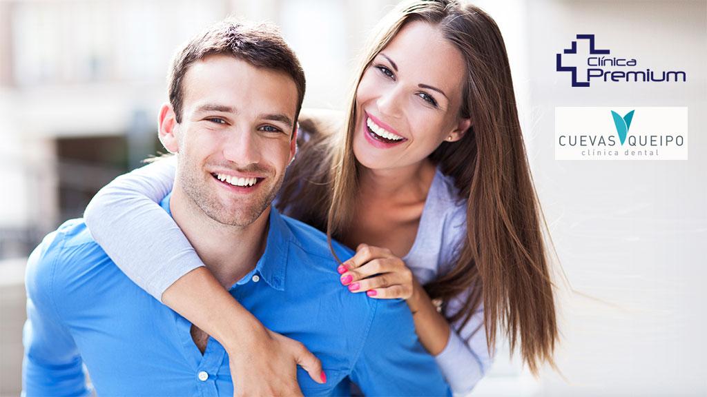 Odontologia-Ortodoncia-y-Cirugia-Maxilofacial
