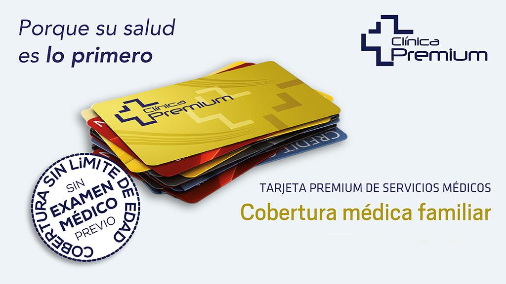 Tarjeta-Premium-de-cobertura-medica