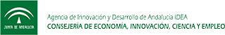logo-Junta-Andalucia