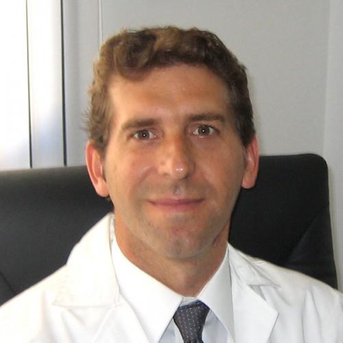 Dr. Andrés Robin Reyes Eldblom