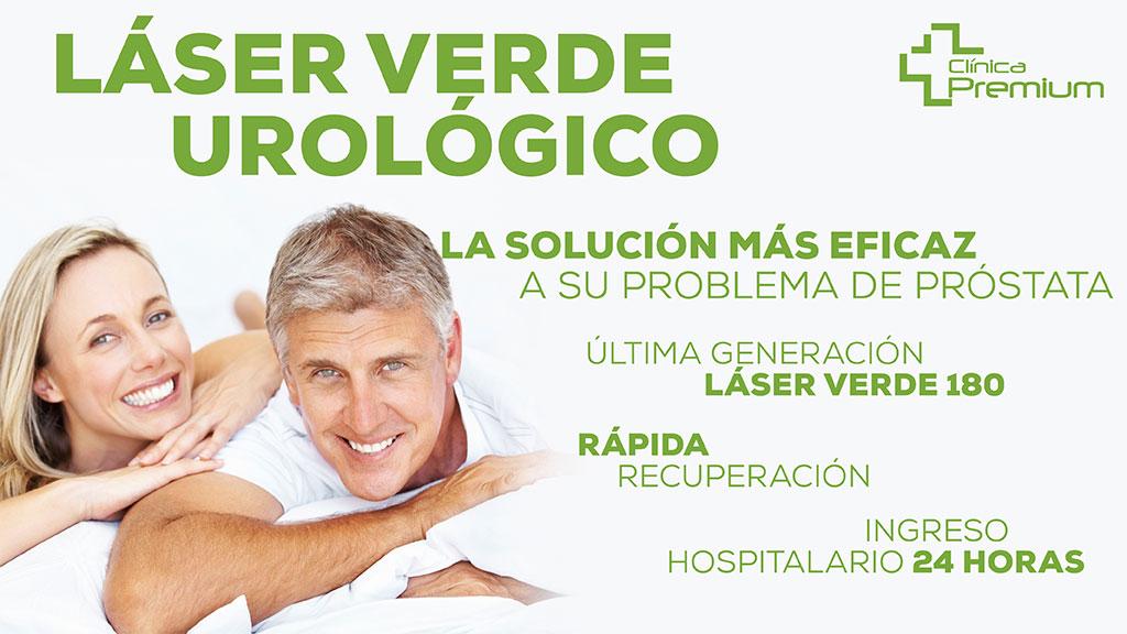 Laser-Verde-Urologico-Hiperplasia-Benigna-de-Prostata