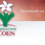 Participación del Dr. Gonzalo Sanz en la Tercera Brigada Hispano-Nicaragüense de Urología