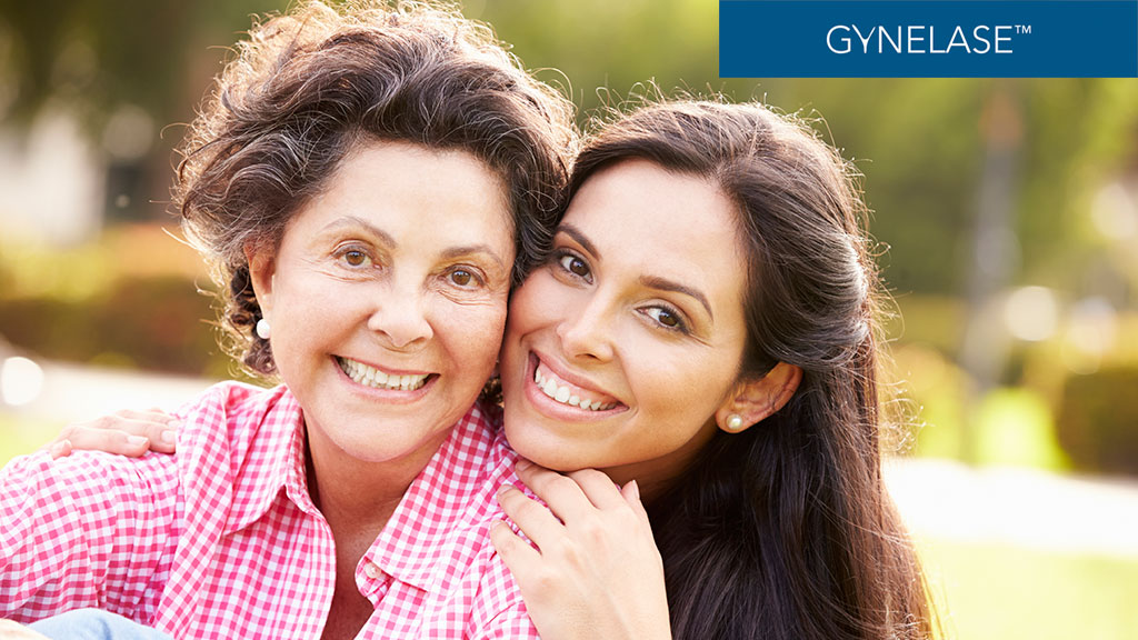 Gynelase-laser-para-rejuvenecimiento-vaginal-e-incontinencia-urinaria