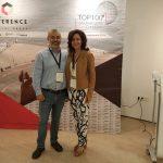 Clínica Premium presente en la 4ª edición del Top 100+ Medical Laser Congress