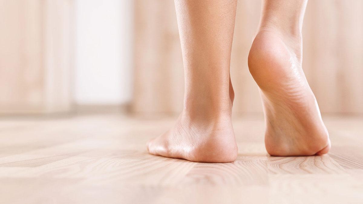 unidad-el-pie-y-podologia-en-clinica-premium-marbella
