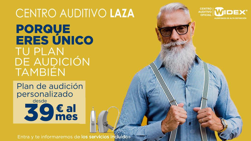 centro-auditivo-laza-marbella-plan-de-audicion-a-partir-de-39-euros