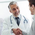 Clínica Premium ya cuenta con el Método Rezum: Nuevo sistema de tratamiento para la Hiperplasia benigna de próstata.