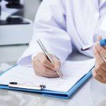La clinica premium cuenta con la innovadora técnica de biopsia por fusión para la detección del cáncer de próstata.