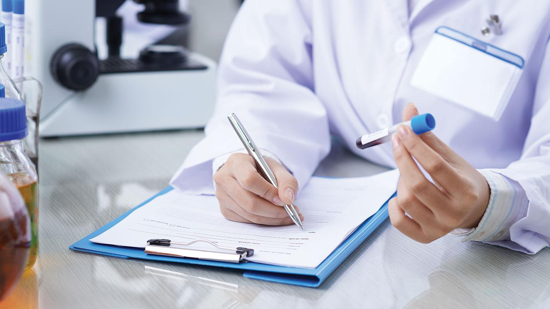 cobertura médica de cirugía de próstata con láser verde