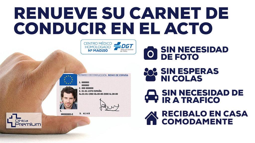 Renueve-su-Carnet-en-el-Centro-de-conductores-en-marbella