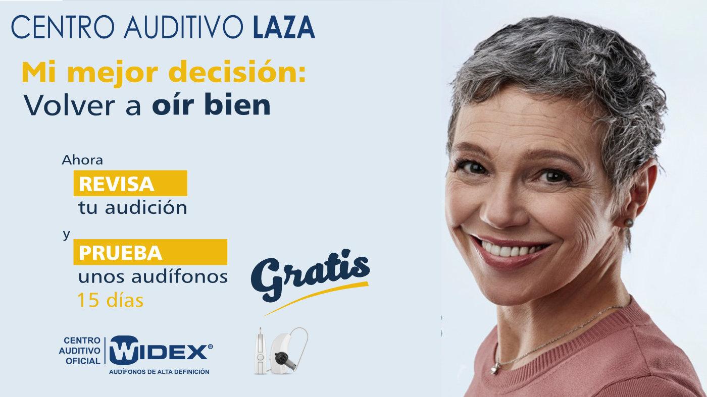 laza0920