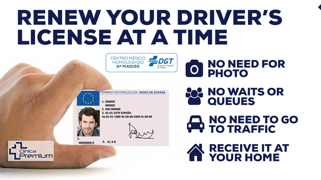 renew-your-license-at-the-driver-center-in-marbella