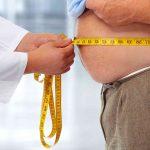 Como prevenir la obesidad y mantener un peso saludable