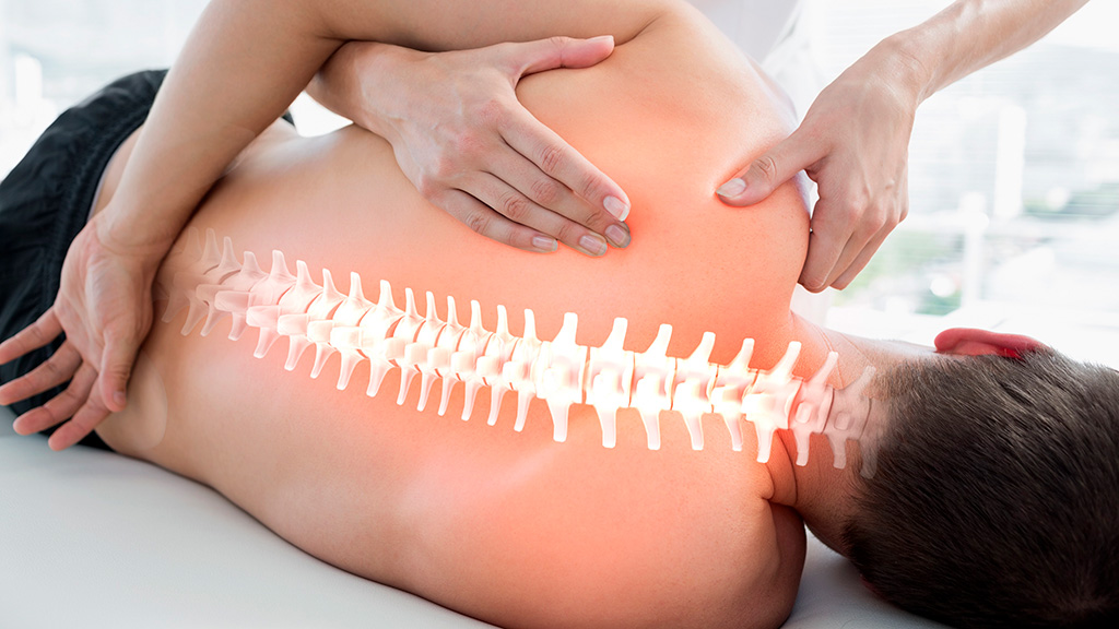 fisioterapia-avanzada-en-marbella